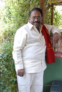 Paruchuri Gopala Krishna
