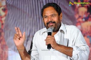 R. Narayana Murthy