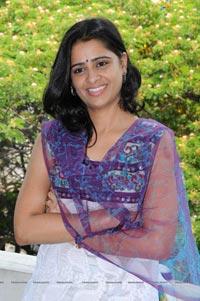 Satya Krishnan
