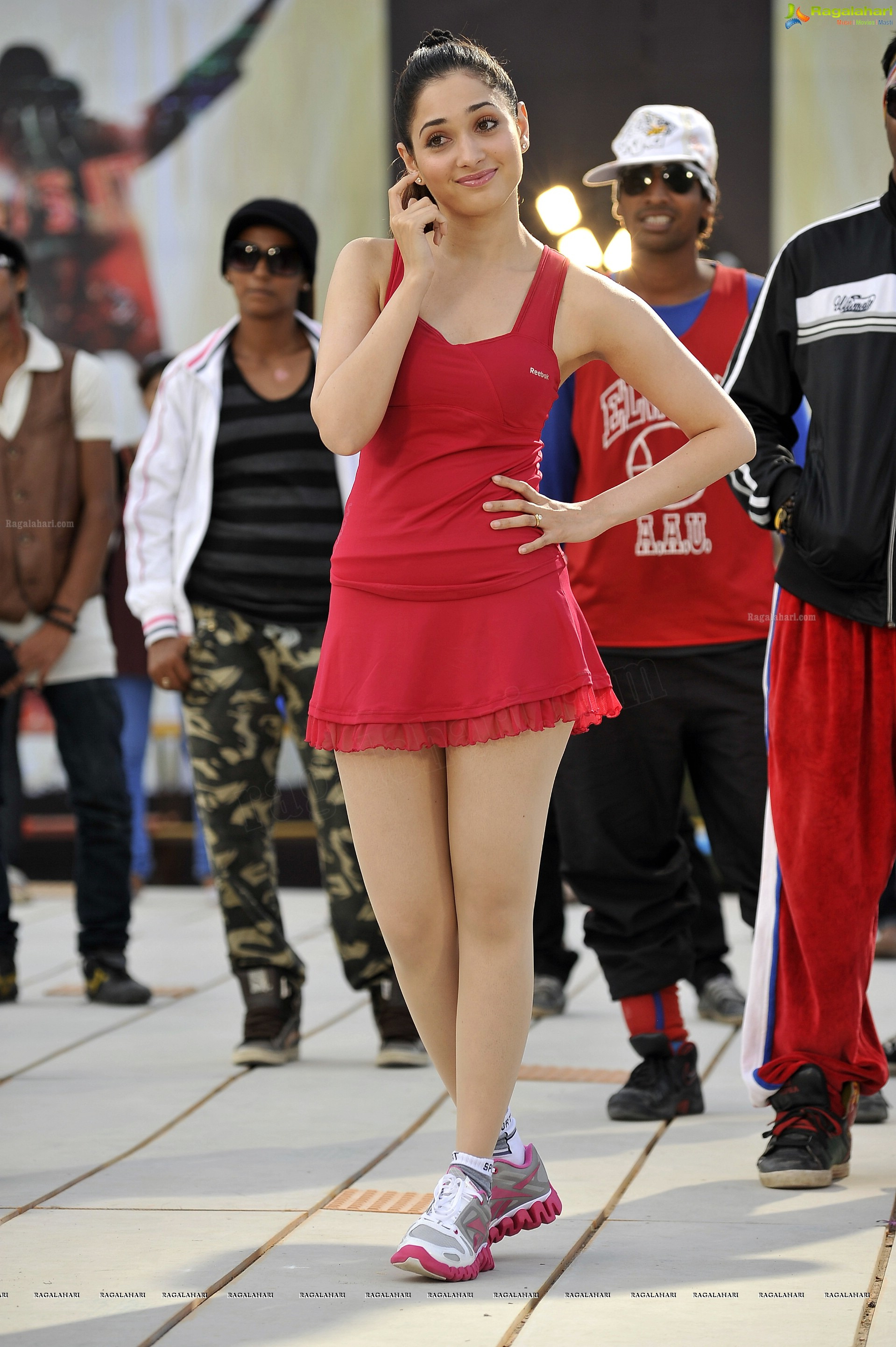 Tamanna - HD Gallery