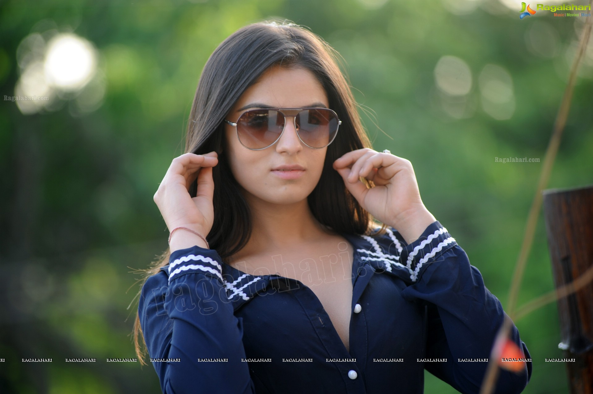 Lucky Sharma - HD Gallery