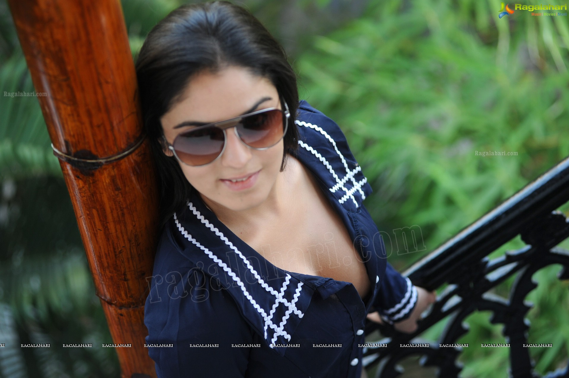 Lucky Sharma - HD Gallery