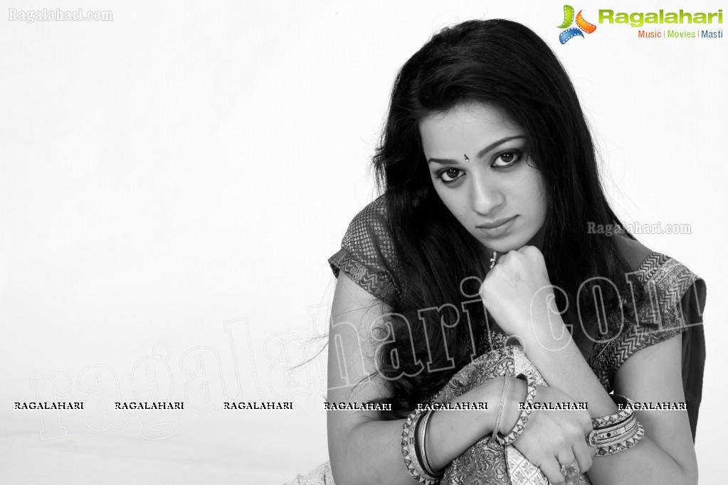 Reshma