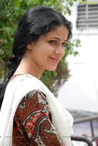 Lavanya Tripathi Photos