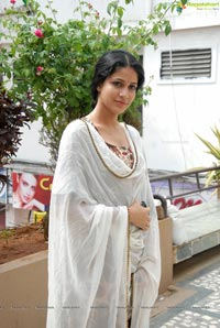 Lavanya Tripathi Photos