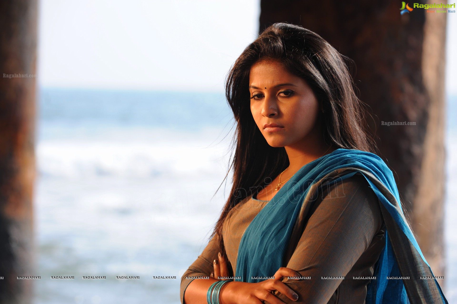 Anjali (High Definition)