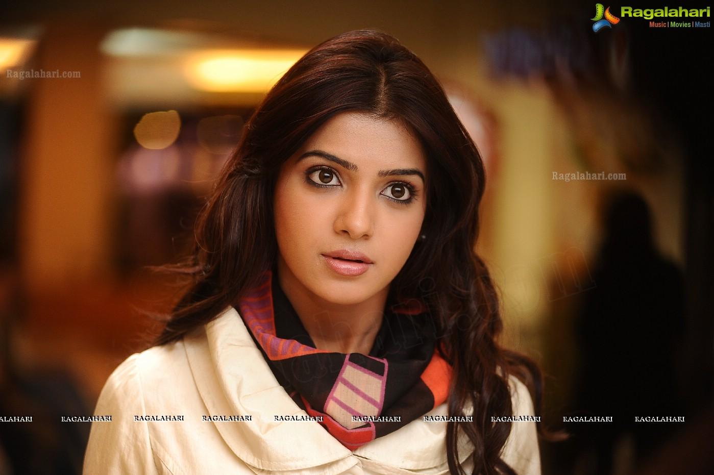 Samantha (Posters)