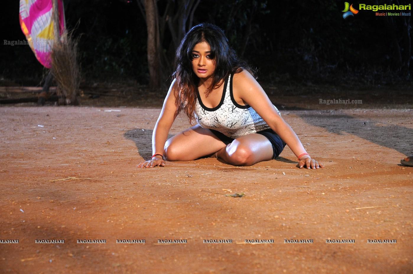 Kiran Rathod (Posters)