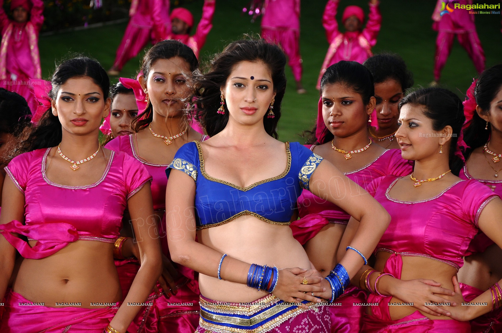 Lakshmi Rai - HD Gallery