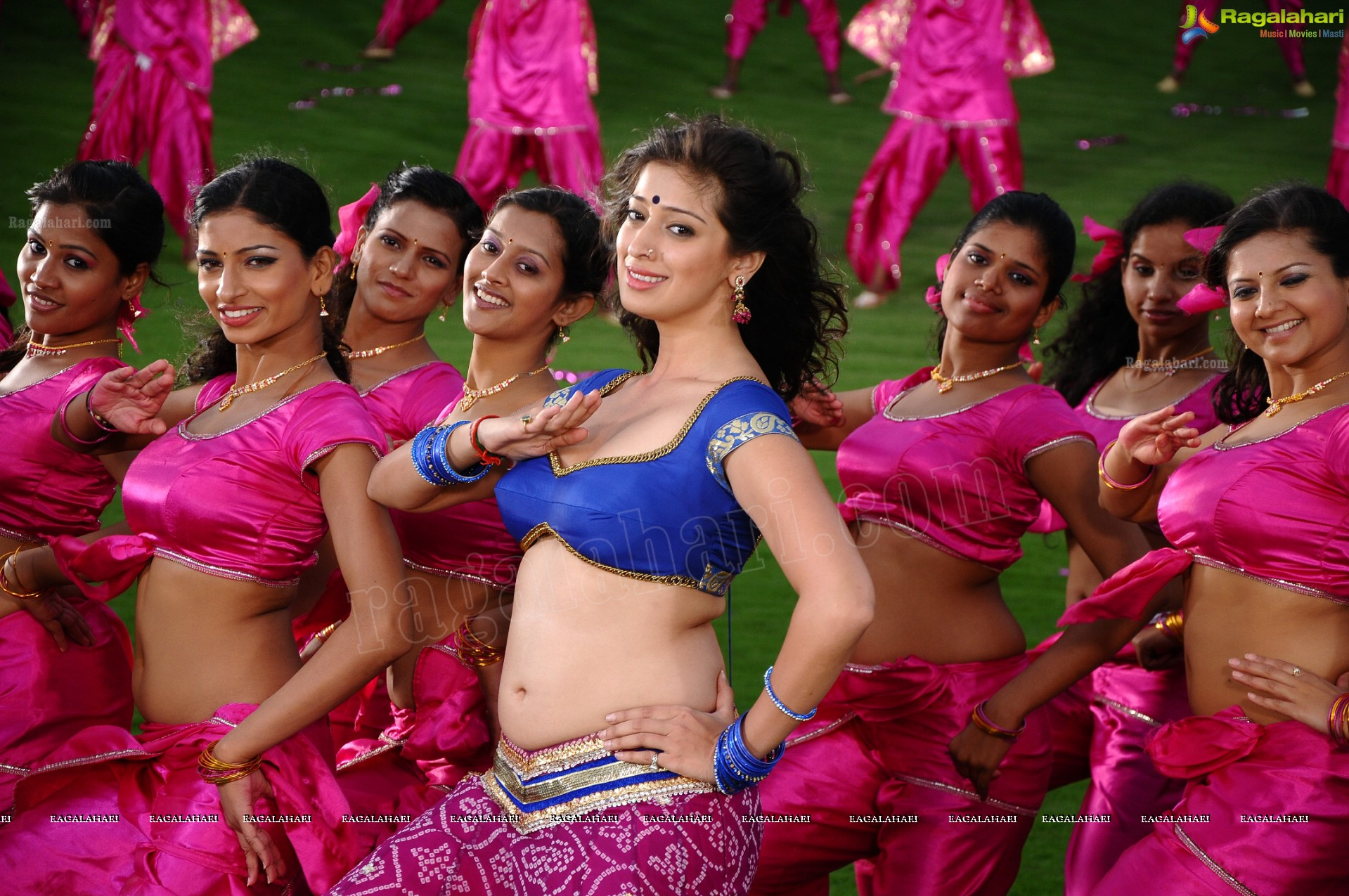 Lakshmi Rai - HD Gallery