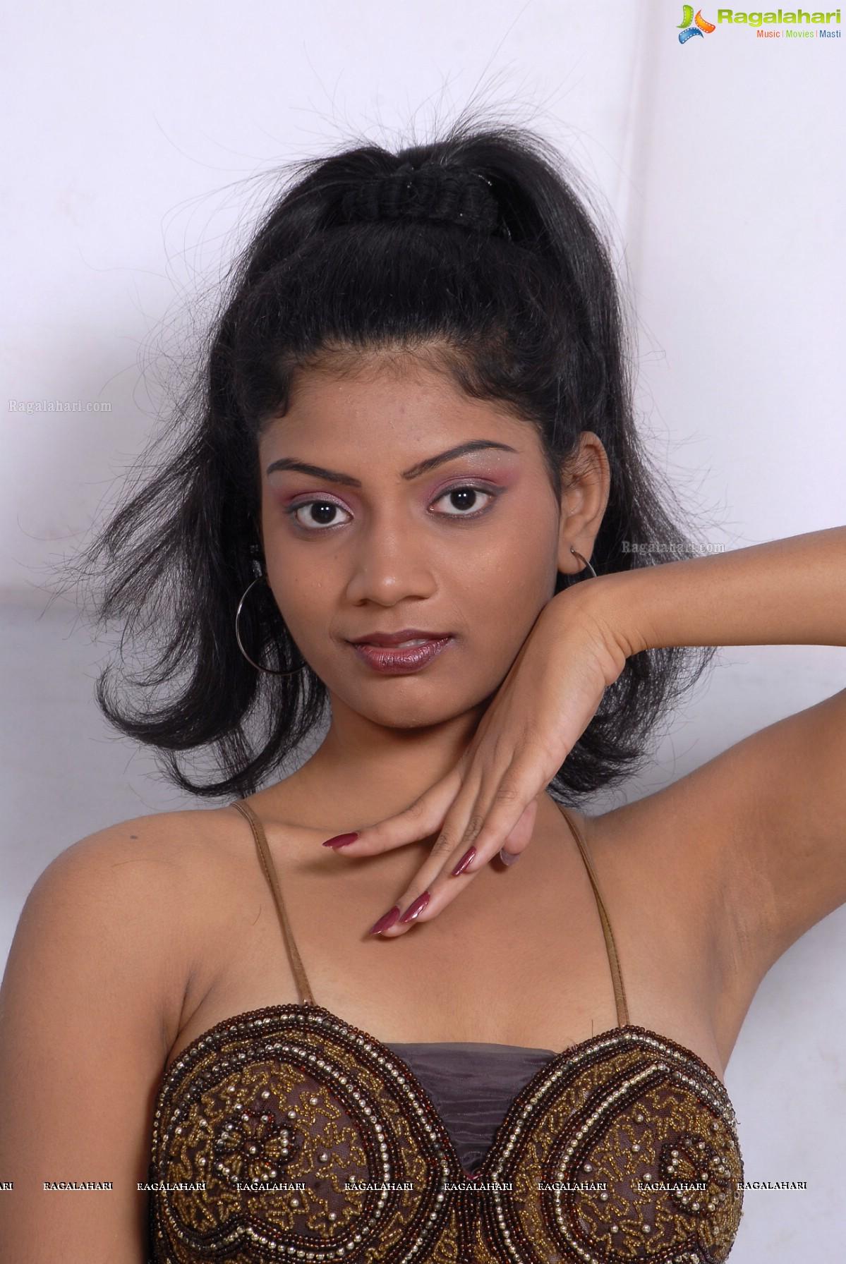 Bindu (Hi-Res)