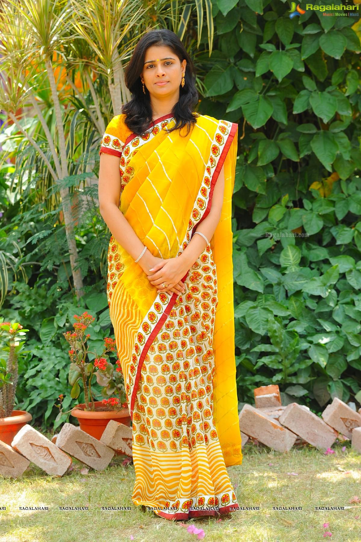 Satya Krishnan (Hi-Res)