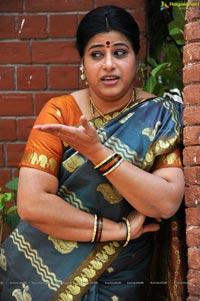 Sudha