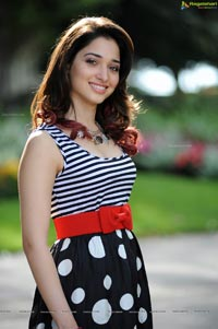 Tamanna in Endukante Premanta Stills