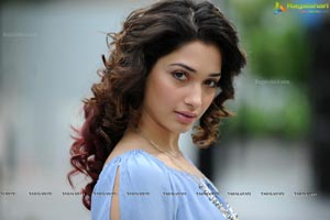 Tamanna in Rebel Stills