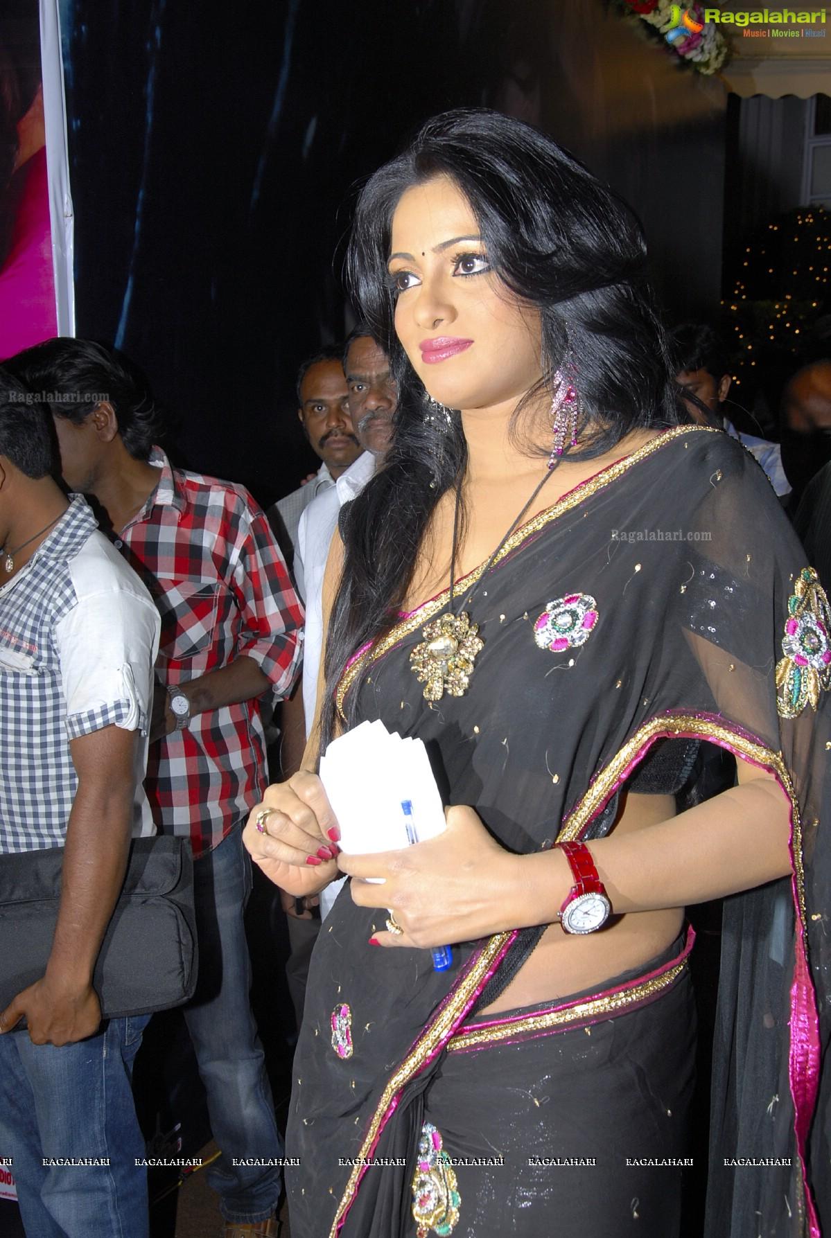 Udaya Bhanu (Hi-Res)