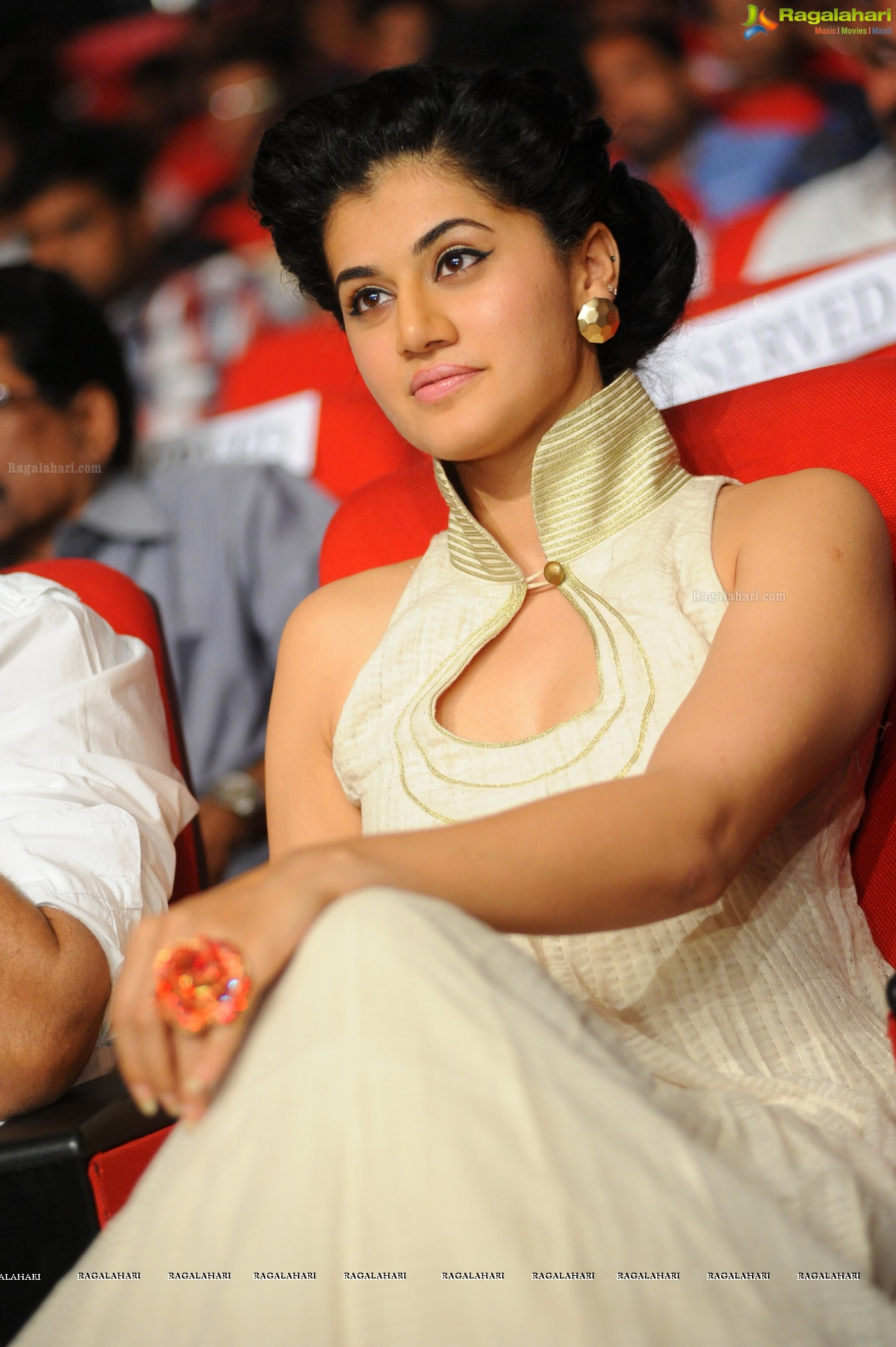 Taapsee (Posters)