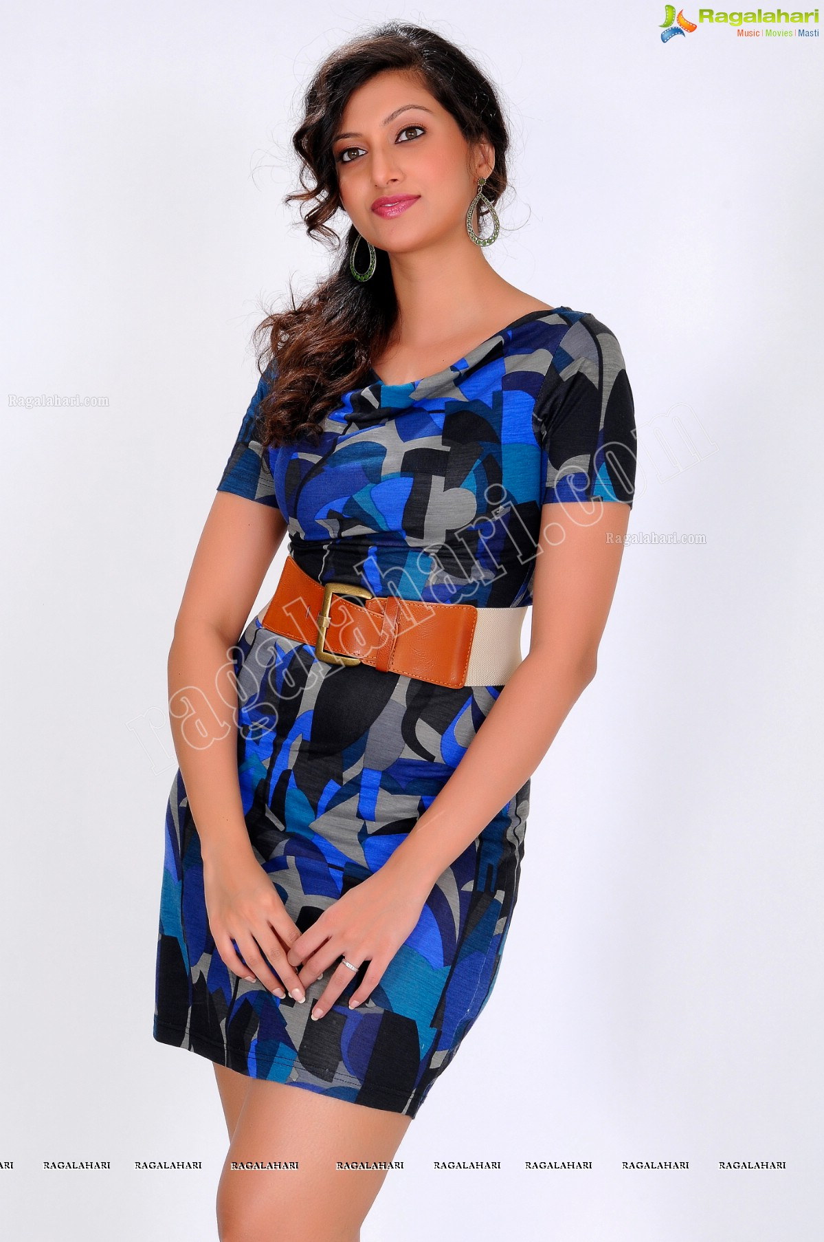 Hamsa Nandini (Exclusive)