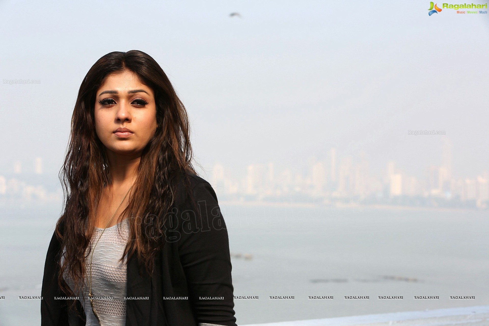 Nayantara (High Definition)