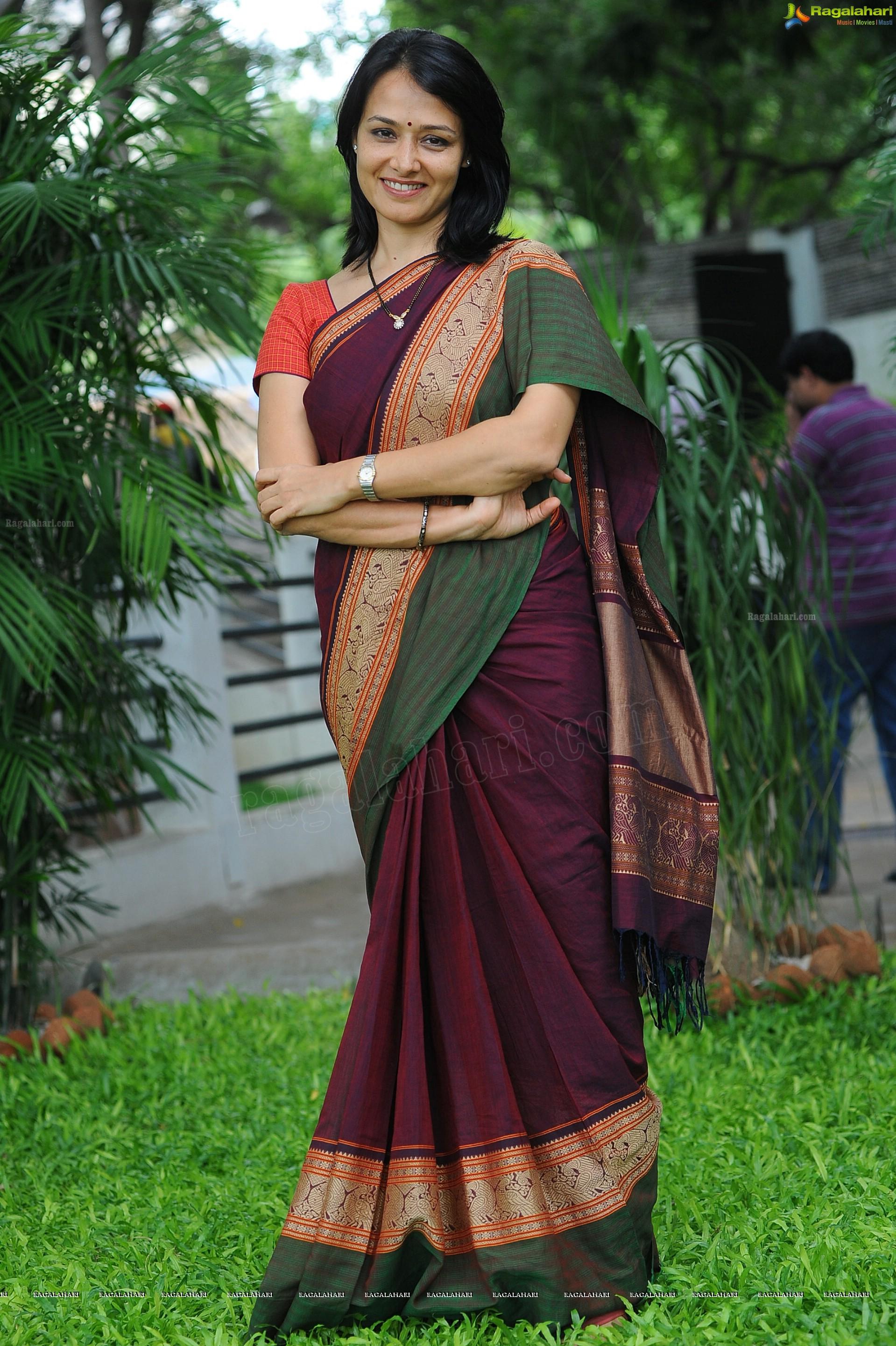 Amala Akkineni - HD Gallery